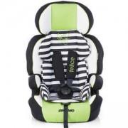 Столче за кола Феличе - лайм, Chipolino, 350612