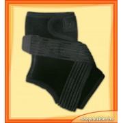 Phiten Day Fit Titanium Ankle Brace (pcs)