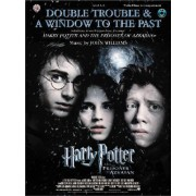 Double Trouble & a Window to the Past for Strings: Selections from Harry Potter and the Prisoner of Azkaban by John Williams