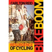 Bike Boom: The Unexpected Resurgence of Cycling