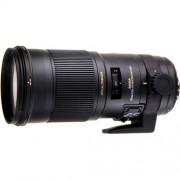 Sigma 180mm f/2.8 apo ex dg os hsm macro - canon - 4 anni di garanzia