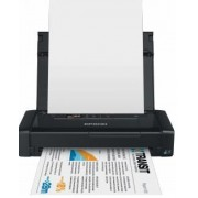 Imprimanta portabila Epson WorkForce WF-100W