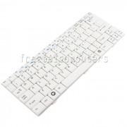 Tastatura Laptop MSI Wind S1N-1UUS351-SA0 Alba