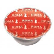 Cutie de 16 capsule Bialetti Roma