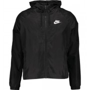 Nike W NSW JACKET WVN. Gr. M