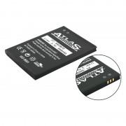 Acumulator pentru Samsung Galaxy Ace/Fit/Gio, 950mAh