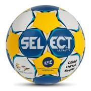 Minge handbal Select EURO Suedia Match