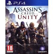 Игра Assassin's Creed Unity за PS4 (на изплащане), (безплатна доставка)