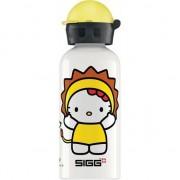 SIGG Drinkfles Hello Kitty Costume Lion 0.4L