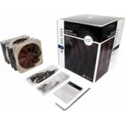 Cooler Noctua NH-D14 SE2011