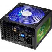 Sursa Sirtec Smart Bronze EP-650S 650W Modulara