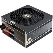 Sursa Chieftec Navitas Series GPM-1000C, 1000W, 80 Plus GOLD, Semi-Modulara
