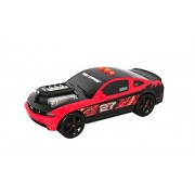 Toy State Road Rippers Lightning Rods: Ford Mustang (Colors May Vary)Toy State Road Rippers Lightnin