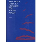 Beacham's Guide to Literature for Young Adults: Vol 15 by Beacham Publishing