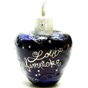 Lolita Lempicka Lolita Midnight női parfüm 80ml EDP