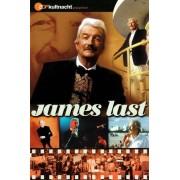 James Last - Kultnacht (0602498189542) (1 DVD)