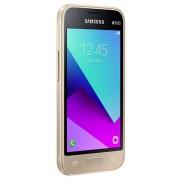 Samsung Galaxy J1 Mini Prime 2016 (SM-J106H) Dual Sim Gold