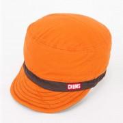 【セール実施中】【送料無料】NATIVE REVERSIBLE CAP キャップ 帽子 CH05-1028-ORG