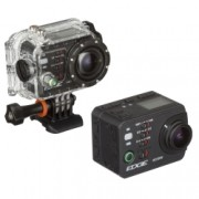 KitVision Edge HD30W Action Camera RS125013092-4