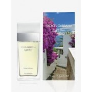 Dolce & Gabbana Light Blue Escape To Panarea Apă De Toaletă 50 Ml
