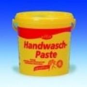 Handwaschpaste 5L