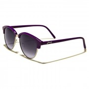 Giselle dames zonnebril Vintage Purple GSL22009
