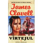 Vartejul (2 vol.)