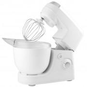 Emerio Biely kuchynský robot 420 W