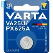 Varta 4626 V625 LR9