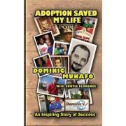 Adoption Saved My Life: An Inspiring Story of Success