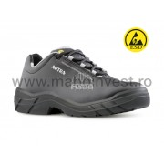 Pantof de protectie ARRIVA S2 ESD SRC