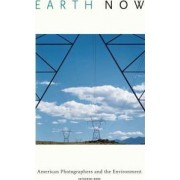 Earth Now by Katherine Ware