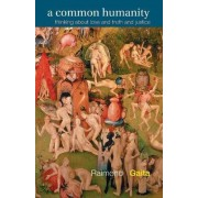 A Common Humanity by Raimond Gaita