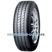 Yokohama BluEarth (AE01) ( 165/70 R13 83T XL Orange Oil )