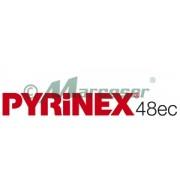 PYRINEX 48EC