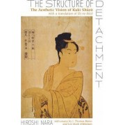The Structure of Detachment by Hiroshi Nara