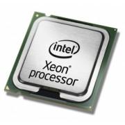 Kit - Intel Xeon E5-2420