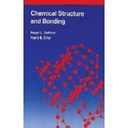 Chemical Structure and Bonding by R.L. Dekock