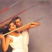 Roxy Music - Flesh & Blood (0724384745929) (1 CD)