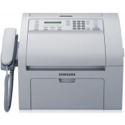 Multifunctional Samsung SF-760P