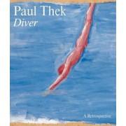 Paul Thek by Lynn Zelevansky