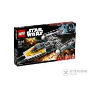 LEGO® Star Wars ™ Y-wing Starfighter™ 75172