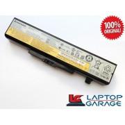 Cooler laptop Dell Vostro A860