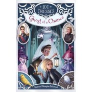 Ghost of a Chance (100 Dresses #2)