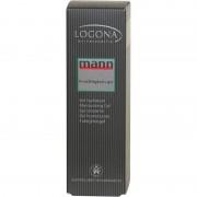 LOGONA - Mann hidratáló gél 50ml