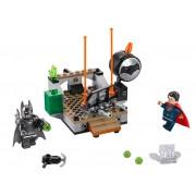 LEGO Infruntarea Eroilor (76044)