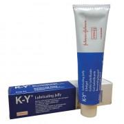 MisterB K-Y lubricant (82g)