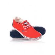 Superdry Skipper schoenen