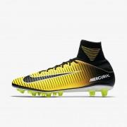 Nike Mercurial Veloce III Dynamic Fit AG-PRO