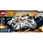 LEGO Star Wars Stafia Ghost 75053